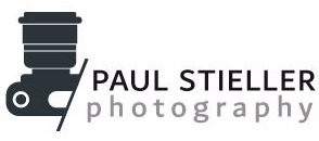 Paul Stieller Photography